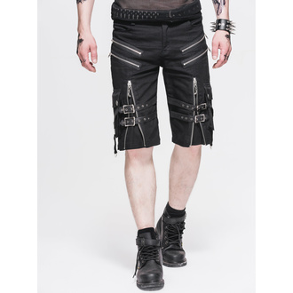 Short pour hommes DEVIL FASHION, DEVIL FASHION