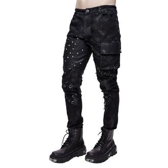 Pantalon pour hommes DEVIL FASHION, DEVIL FASHION