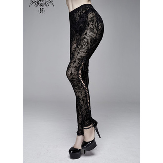 Pantalon (leggings) DEVIL FASHION, DEVIL FASHION