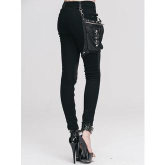 Pantalon femmes DEVIL FASHION - PT01801