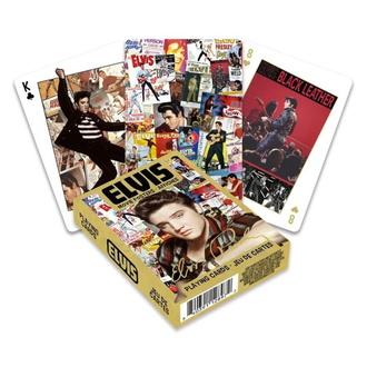 Cartes Elvis Presley - Posters, NNM, Elvis Presley