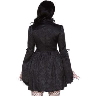 Robe pour femme KILLSTAR - Queen, KILLSTAR