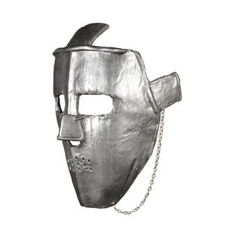 Masque Quiet Riot - Metal Health, Quiet Riot