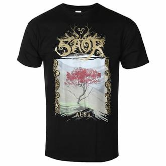 T-shirt pour homme Saor - Aura - SEASON OF MIST, SEASON OF MIST, Saor
