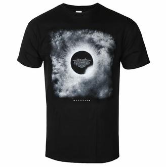 T-shirt pour homme Der Weg Einer Freiheit - Stellar - SEASON OF MIST, SEASON OF MIST, Der Weg Einer Freiheit