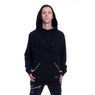 sweat-shirt avec capuche pour hommes - RAG - VIXXSIN, VIXXSIN