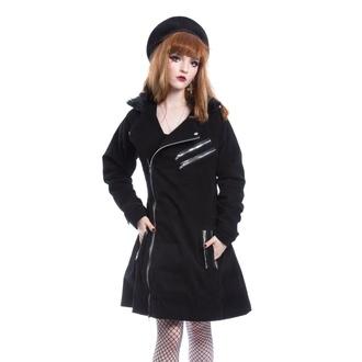 Manteau pour femmes VIXXSIN - RAMONA - NOIR, VIXXSIN