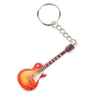 Porte clés LP Guitare - Rockbites, Rockbites