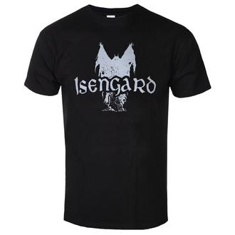 T-shirt pour hommes Isengard - Cult Metal - RAZAMATAZ, RAZAMATAZ, Isengard