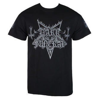 tee-shirt métal pour hommes Dark Funeral - TO CARVE ANOTHER WOUND - RAZAMATAZ, RAZAMATAZ, Dark Funeral