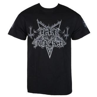 tričko pánské DARK FUNERAL - TO CARVE ANOTHER WOUND - RAZAMATAZ, RAZAMATAZ, Dark Funeral