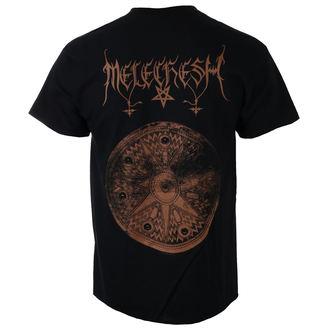 tee-shirt métal pour hommes Melechesh - SPHYNX - RAZAMATAZ, RAZAMATAZ, Melechesh