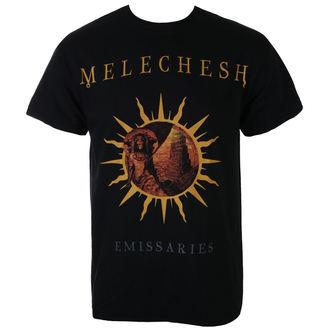 tee-shirt métal pour hommes Melechesh - EMISSARIES - RAZAMATAZ, RAZAMATAZ, Melechesh