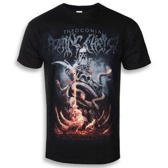 tee-shirt métal pour hommes Rotting Christ - Theogonla - RAZAMATAZ, RAZAMATAZ, Rotting Christ