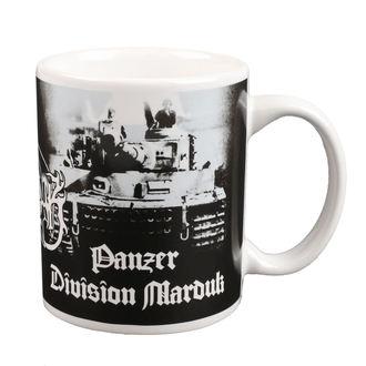 tasse Marduk - Panzer Division, ROCK OFF, Marduk
