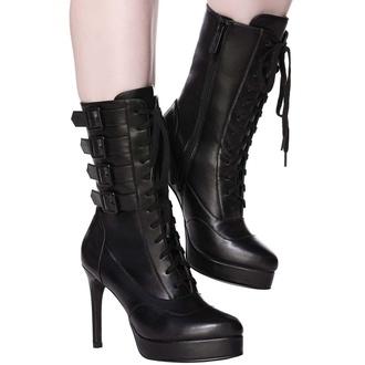 Chaussures pour femmes KILLSTAR - Régénération, KILLSTAR
