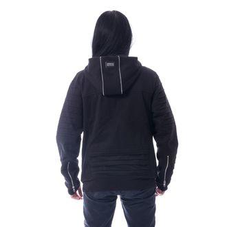 sweat-shirt avec capuche pour hommes - RELM - VIXXSIN, VIXXSIN
