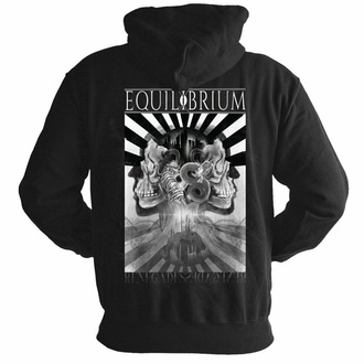sweatshirt pour homme EQUILIBRIUM - renegades - NUCLEAR BLAST - 28152_HZ