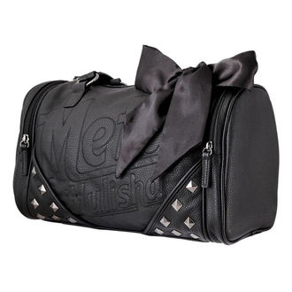 Sac à main (de sport) METAL MULISHA - REPEAT - BLK, METAL MULISHA
