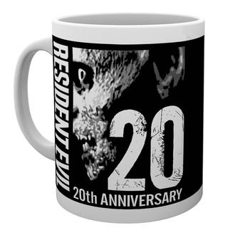 Mug RESIDENT EVIL - GB posters, GB posters, Resident Evil