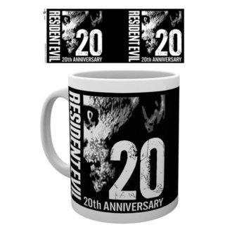 Mug RESIDENT EVIL - GB posters, GB posters