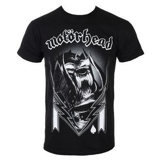 tee-shirt métal pour hommes Motörhead - Animals 87 - ROCK OFF, ROCK OFF, Motörhead