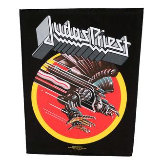 Grand Patch JUDAS PRIEST - SCREAMING FOR VENGEANCE - RAZAMATAZ, RAZAMATAZ, Judas Priest