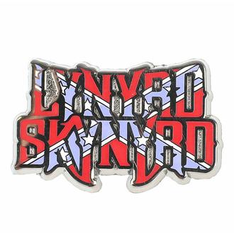 Pins LYNYRD SKYNYRD - ROCK OFF, ROCK OFF, Lynyrd Skynyrd