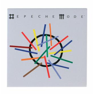 Aimant DEPECHE MODE - ROCK OFF, ROCK OFF, Depeche Mode