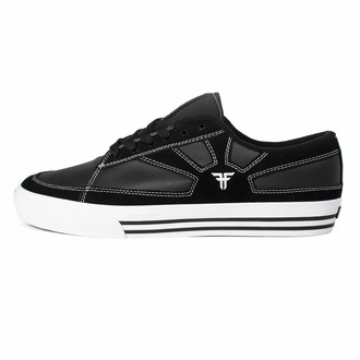 Chaussures pour hommes FALLEN - Rising Sun - Noir, FALLEN