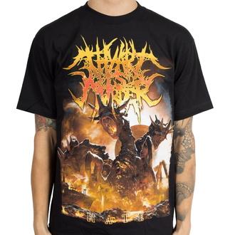tee-shirt métal pour hommes Thy Art Is Murder - Hate - INDIEMERCH, INDIEMERCH, Thy Art Is Murder