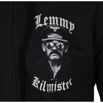 sweat-shirt avec capuche pour hommes Motörhead - with Sunglasses - ROCK OFF, ROCK OFF, Motörhead