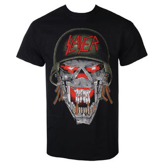 tee-shirt métal pour hommes Slayer - War Ensemble - ROCK OFF, ROCK OFF, Slayer