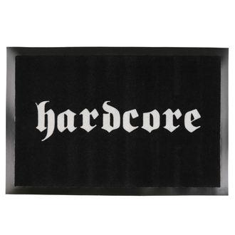 Paillasson Hardcore - Rockbites, Rockbites
