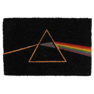 Carpette Pink Floyd - (&&string0&&) - PYRAMID POSTERS, PYRAMID POSTERS, Pink Floyd