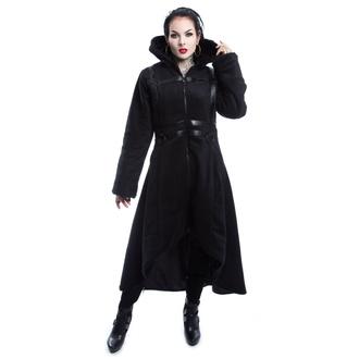 Manteau pour femmes VIXXSIN - ROSEMARY - NOIR, VIXXSIN