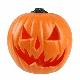 Halloween décoration 6 - Light up pumpkin, Halloween