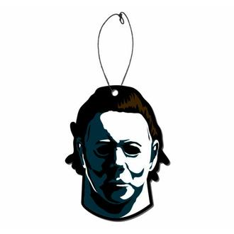 Parfum de voiture Halloween - 1978 Michael Myers, Halloween