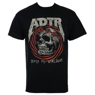 tee-shirt métal pour hommes A Day to remember - PLASTIC HEAD - PLASTIC HEAD, PLASTIC HEAD, A Day to remember