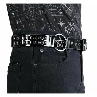Ceinture KILLSTAR - Death ridge, KILLSTAR