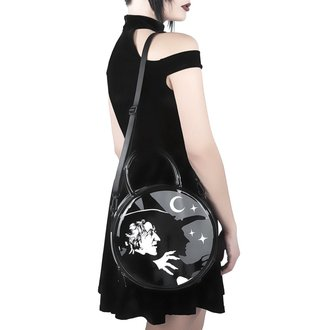 Sac à main KILLSTAR - She's a Witch - Noir, KILLSTAR