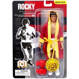 Figurine articulée Rocky - Rocky Balboa, NNM, Rocky