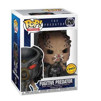 Figurine Predator - POP!, POP, Predator