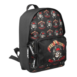 Sac à dos enfants Guns N' Roses - APPETITE FOR DESTRUCTION, NNM, Guns N' Roses
