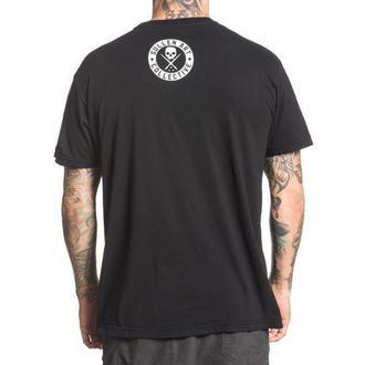 t-shirt hardcore pour hommes - BOH - SULLEN, SULLEN