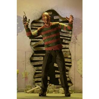 Figurine Freddy: les griffes de la nuit - Freddy, NNM