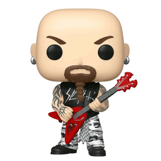 Figurine Slayer - POP! - Kerry Roi, POP, Slayer