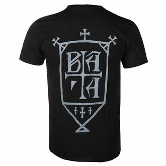T-shirt pour homme BA'A - DEUS QUI NON MENTITUR - RAZAMATAZ, RAZAMATAZ