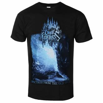 T-shirt pour homme DARK FORTRESS - SPECTRES FROM OLD WORLD - RAZAMATAZ, RAZAMATAZ, Dark Fortress