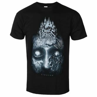T-shirt pour homme DARK FORTRESS - EIDOLON - RAZAMATAZ, RAZAMATAZ, Dark Fortress